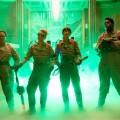 Ghostbusters'ın Yeni Filminden Yeni Fragman