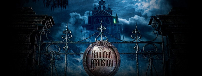 haunted-mansion-banner