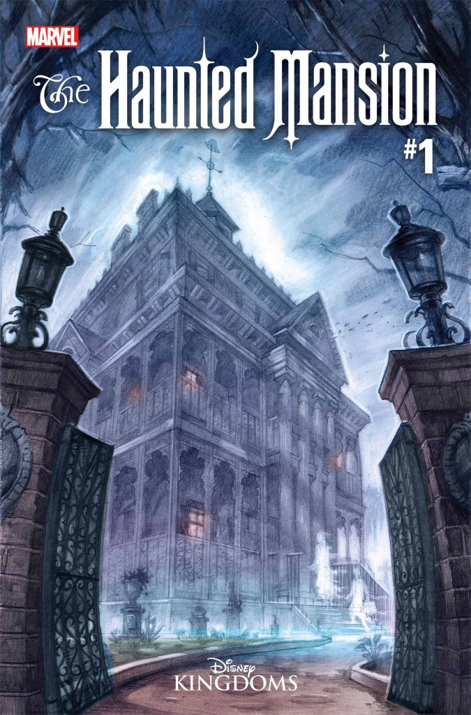 haunted-mansion-cizgi-roman
