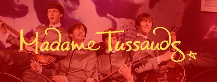 madame-tussauds-banner