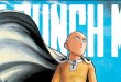 One Punch Man'in 2. Sezonu Onaylandı!