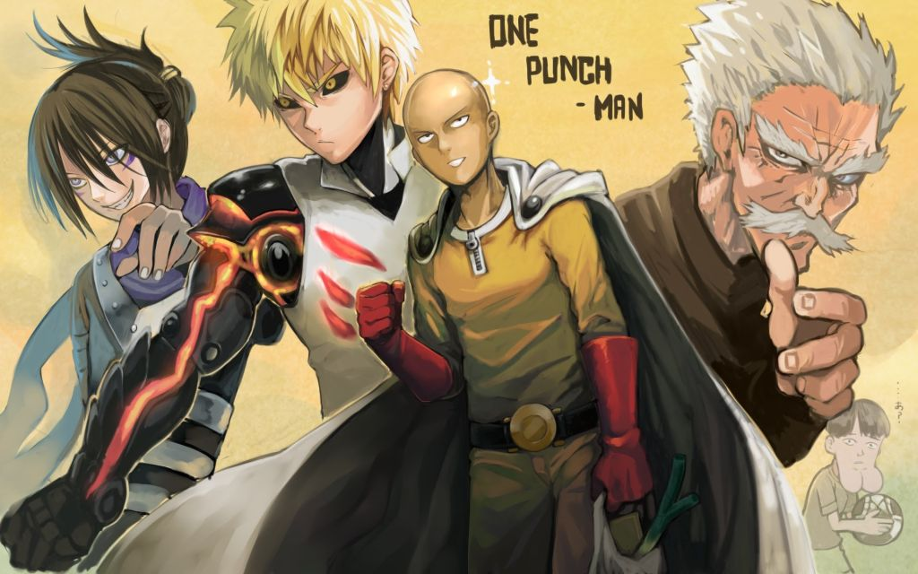 one-punch-man-ekip