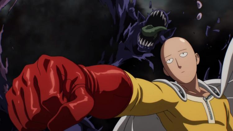 one-punch-man-saitama-2