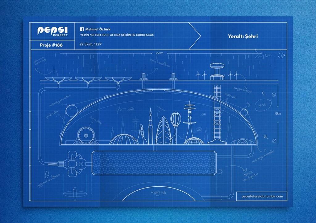pepsi-perfect-blueprint