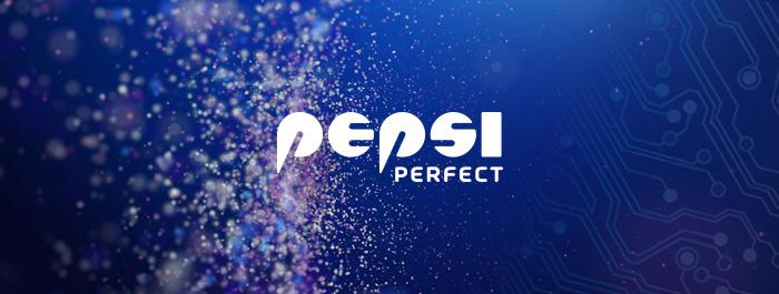 pepsi-perfect-future-banner
