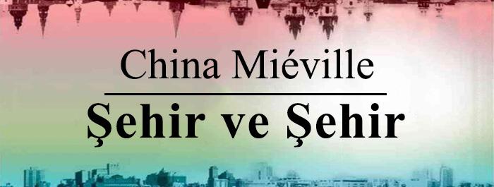 sehir-ve-sehir-china-banner
