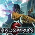Bilimkurgu Seven FRP Oyuncularına Müjde – Muhteşem Shadowrun İndirimi Başladı