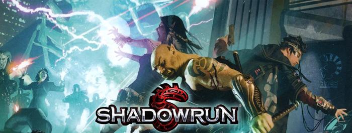 shadowrun-banner