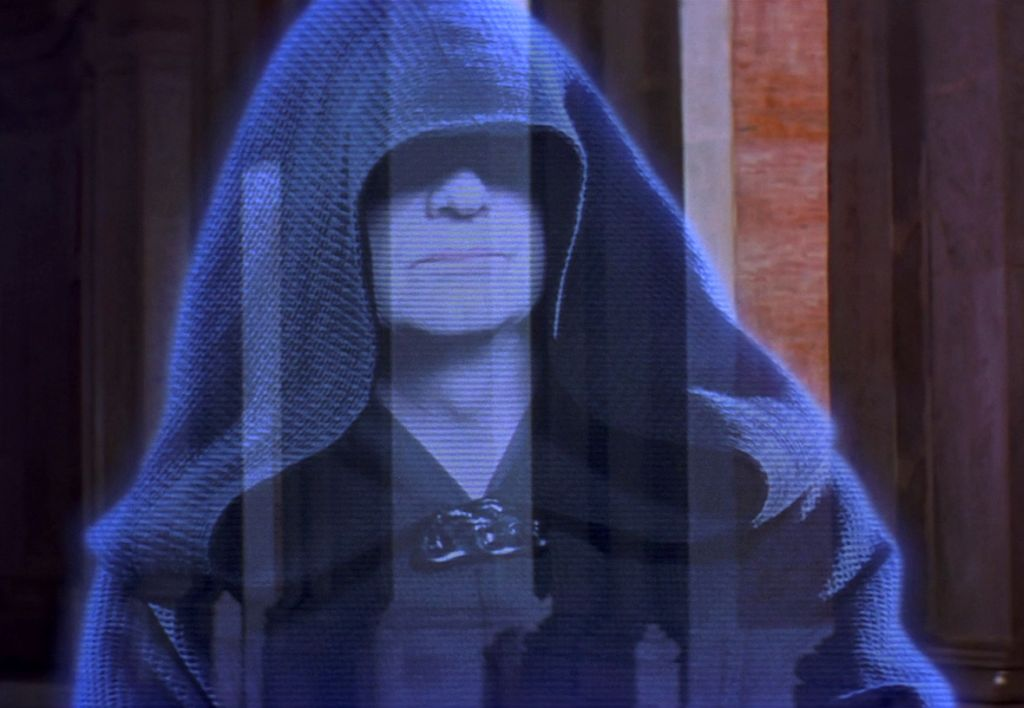 sidious-hologram-star-wars