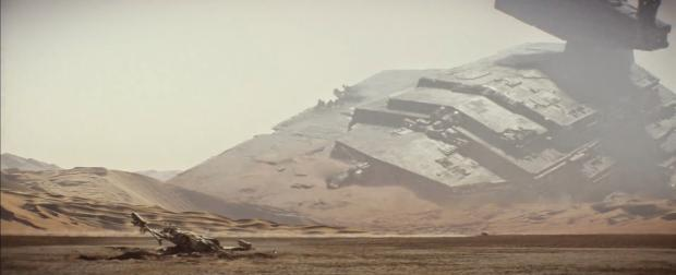 star-wars-battle-of-jakku
