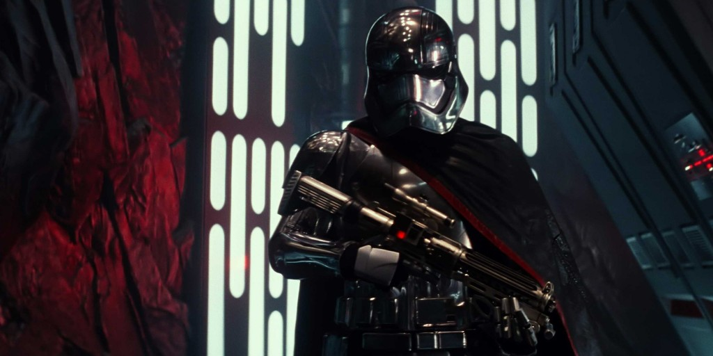 star-wars-captain-phasma