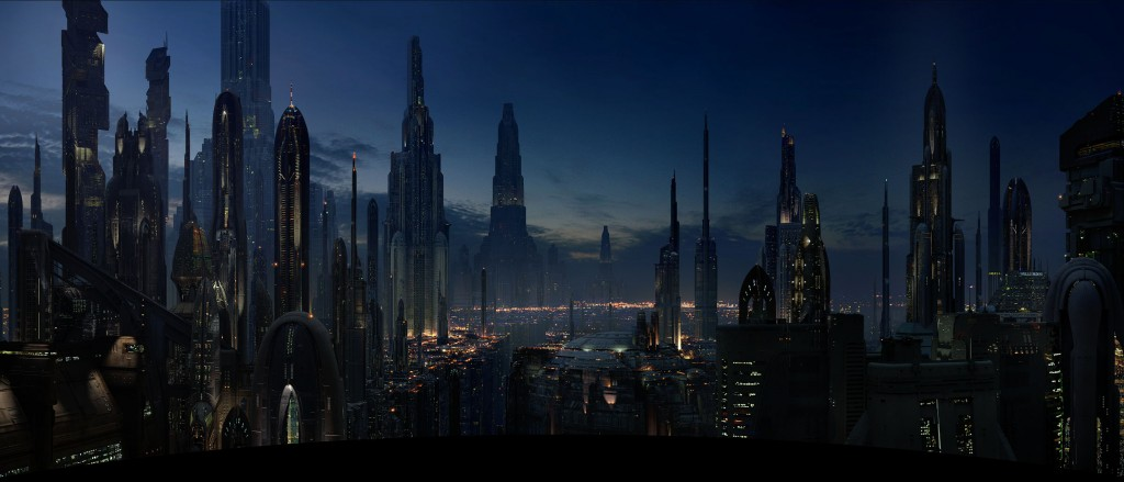 star-wars-city