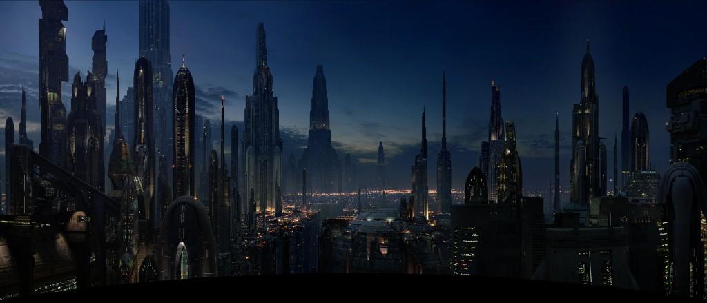 star-wars-city