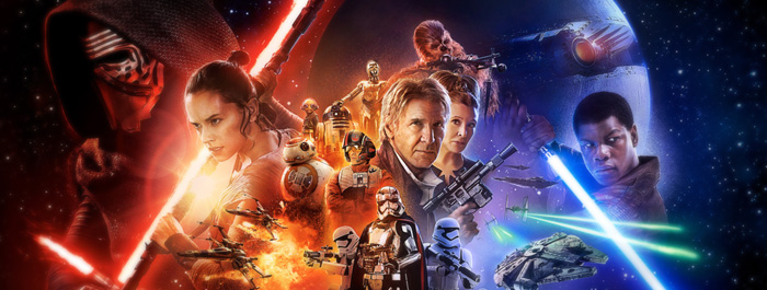 star-wars-force-awakens-banner