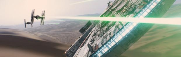 star-wars-force-awakens-falcon