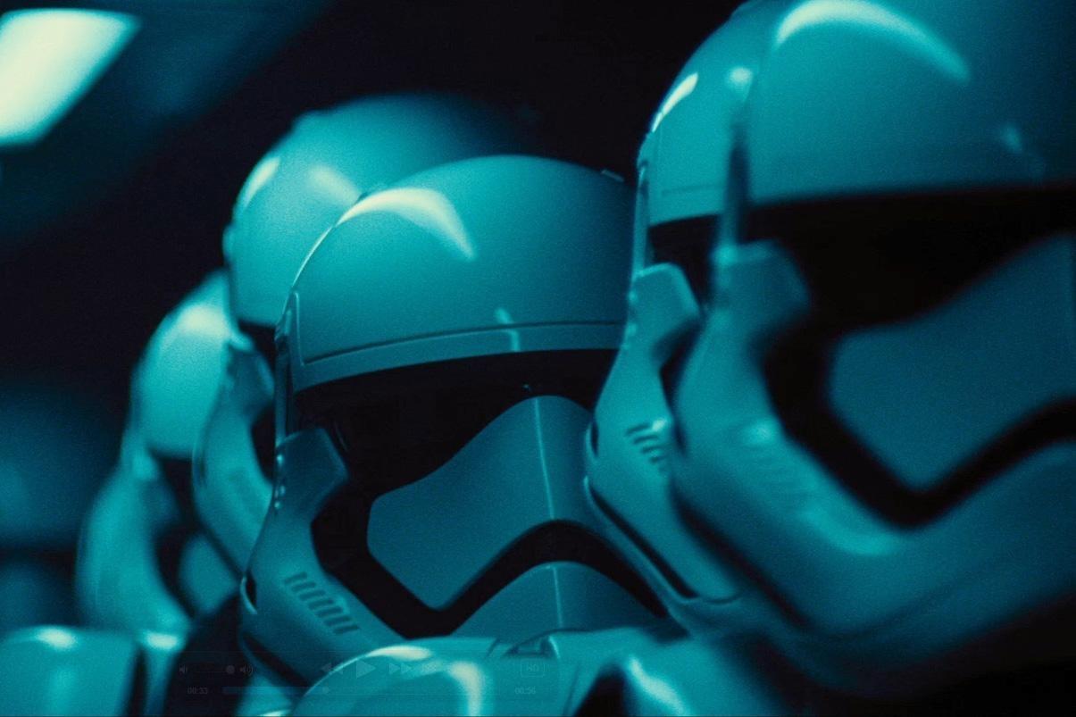 star-wars-force-awakens-gorsel-002