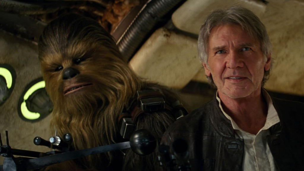 star-wars-force-awakens-han-chewy