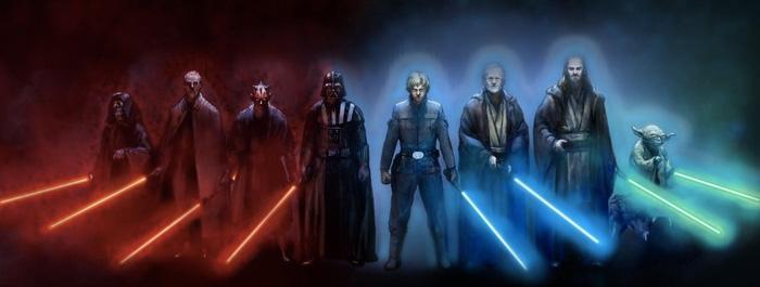 star-wars-light-side-dark-side-banner