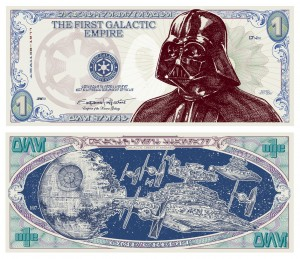 star-wars-money-galactic-credit