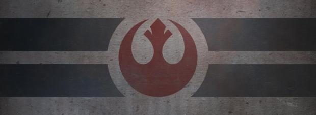 star-wars-resistance-emblem