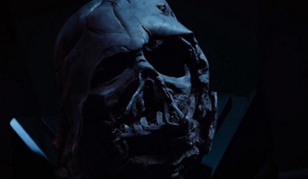 star-wars-the-force-awakens-darth-vader-helmet