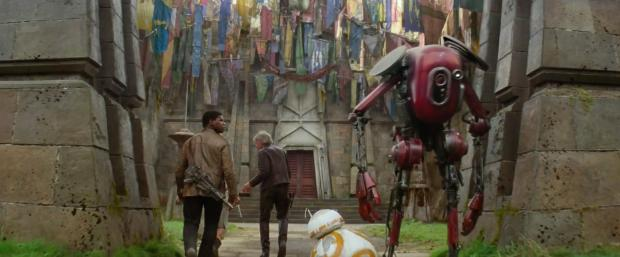 star-wars-the-force-awakens-maz-kanata-temple