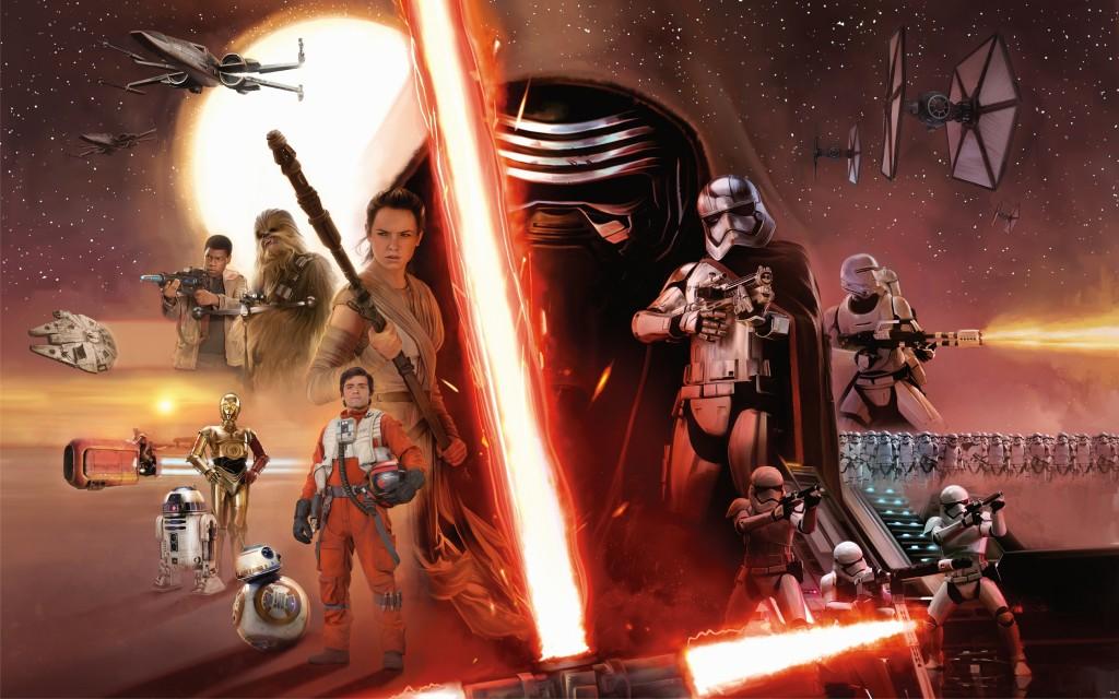 star-wars-the-force-awakens-resim