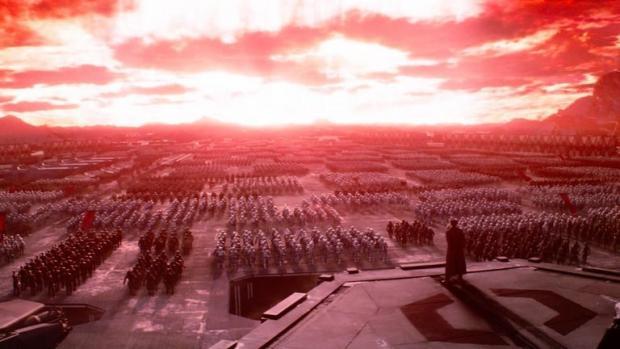 star-wars-the-force-awakens-starkiller-base