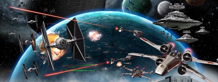 star-wars-uzay-gemileri-banner