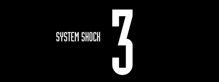 system-shock-3-banner