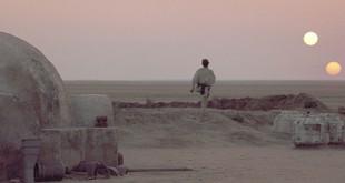 tatooine-banner-luke-star-wars