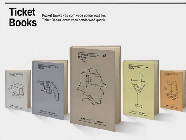 ticket-books