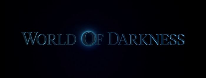 world-of-darkness-banner