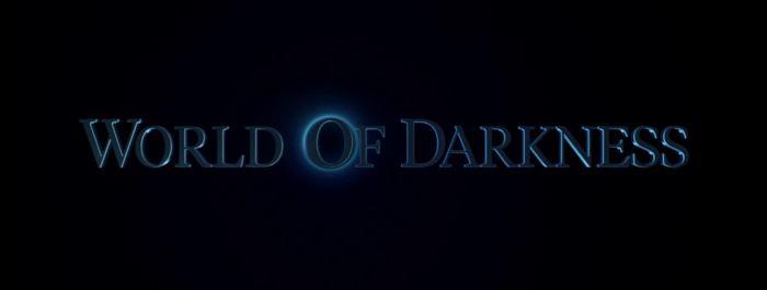 world-of-darkness-banner