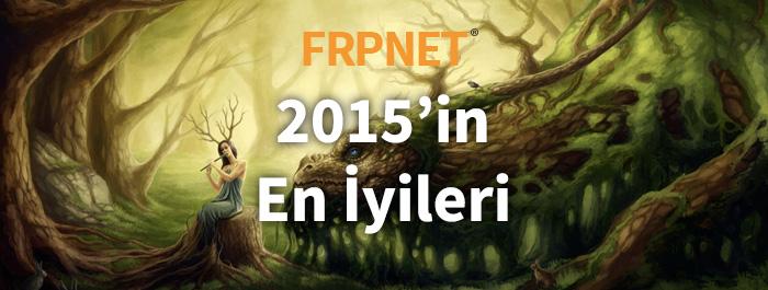 2015in-en-iyileri-banner