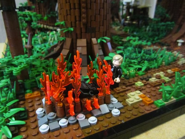 Luke-Lego-Star-Wars