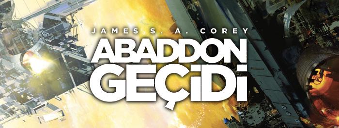 abaddon-gecidi-banner