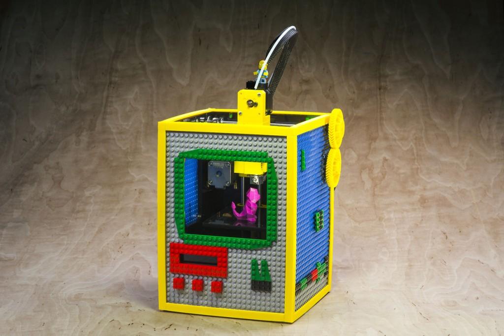 alya-3d-printer