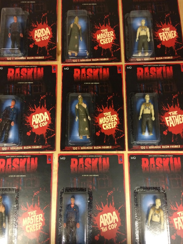 baskin-figur