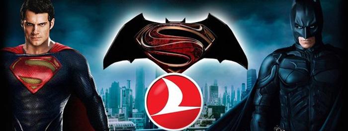 batman-superman-thy