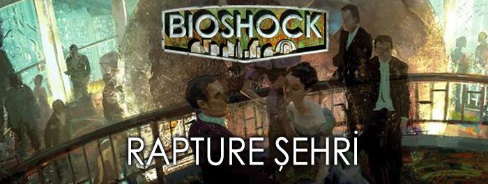 bioshock-rapture-sehri-banner