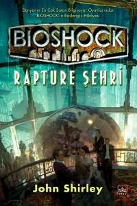 bioshock-rapture-sehri-kapak