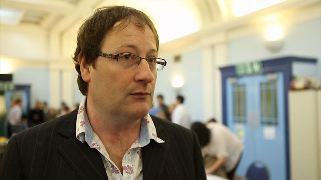 chris-chibnall