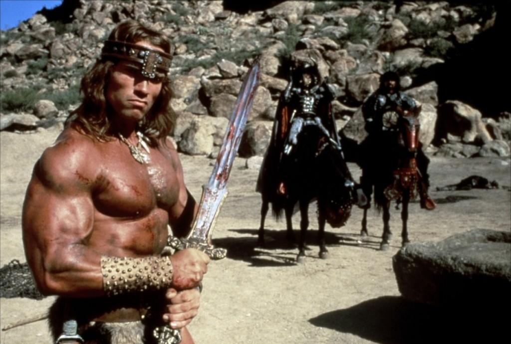 conan-barbarian