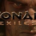 Conan'ın Yeni Oyunu Conan Exiles Açık Dünya Olacak