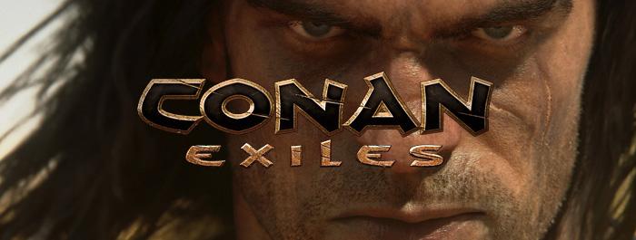 conan-exiles-banner