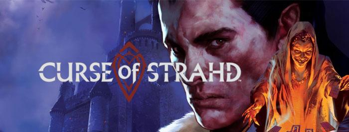 curse-of-strahd-banner