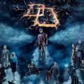 Daredevil Dizisinin 2. Sezon Fragmanı Yayınlandı