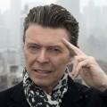 Müzik Dünyasının Fantastik İsmi David Bowie Aramızdan Ayrıldı