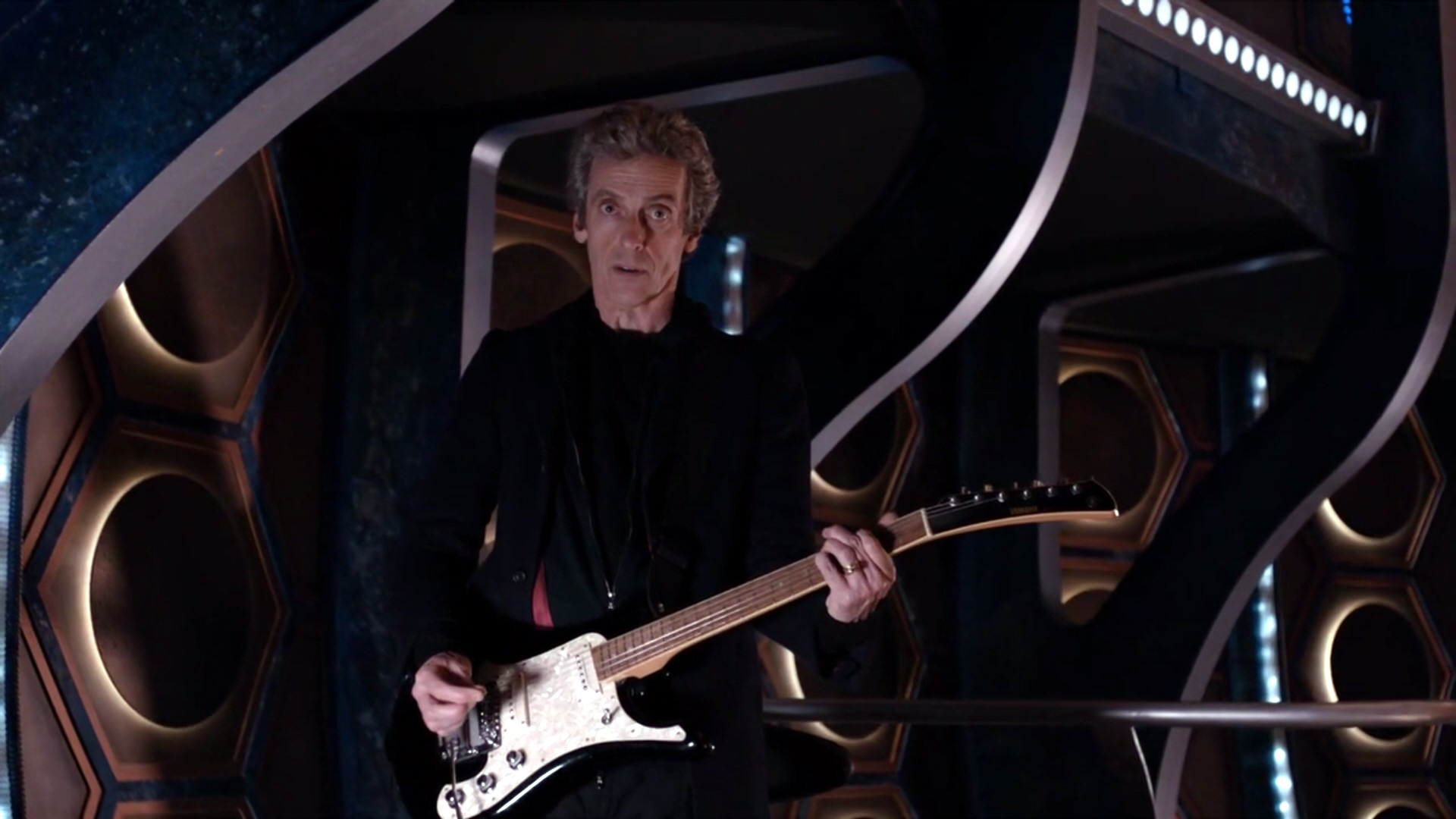 doctor-who-gitar